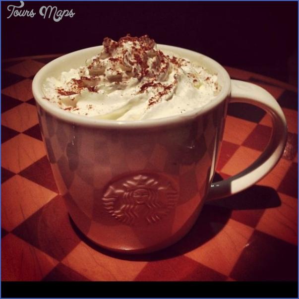 are three varieties on offer dark chocolate milk chocolate and a dark ...