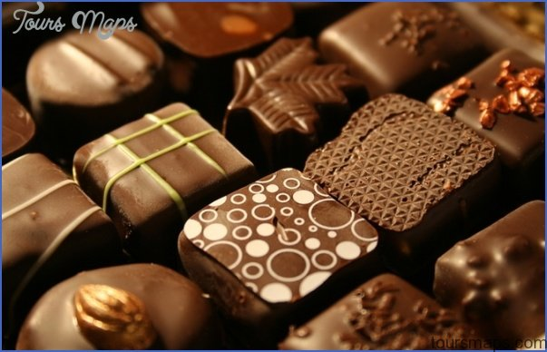 Chocolate Paris_2.jpg
