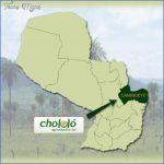 Chololo Map Paraguay_12.jpg