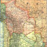 Chololo Map Paraguay_25.jpg