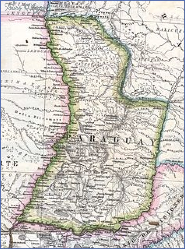 Chololo Map Paraguay_29.jpg