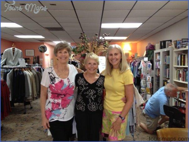 Christ Church Thrift Shop  US Map & Phone & Address_4.jpg