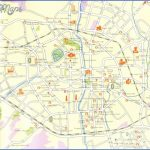 city-map-b.jpg