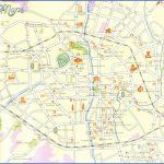 city map b 150x150 SHENZHEN STREET MAP