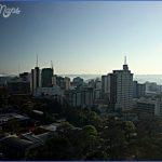 Ciudad del Este Guide for Tourist_8.jpg