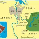 ciudad del este map paraguay 34 150x150 Ciudad del Este Map Paraguay