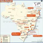 ciudad del este map tourist attractions 16 150x150 Ciudad del Este Map Tourist Attractions