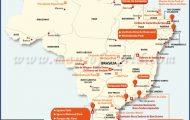 Ciudad del Este Map Tourist Attractions_16.jpg