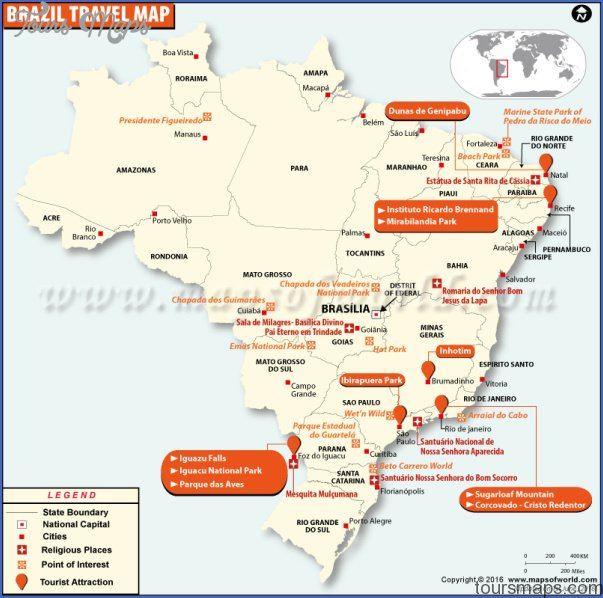 Ciudad del Este Map Tourist Attractions_16.jpg