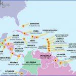 ciudad del este map tourist attractions 2 150x150 Ciudad del Este Map Tourist Attractions