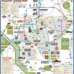 ciudad del este map tourist attractions 4 150x150 Ciudad del Este Map Tourist Attractions