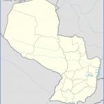 ciudad del este map tourist attractions 6 150x150 Ciudad del Este Map Tourist Attractions