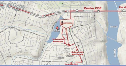 Ciudad del Este Map_6.jpg