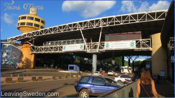 Ciudad del Este Travel_8.jpg