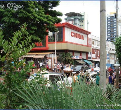 Ciudad del Este Vacations   _9.jpg