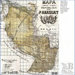 colonia independencia map paraguay 0 150x150 Colonia Independencia Map Paraguay