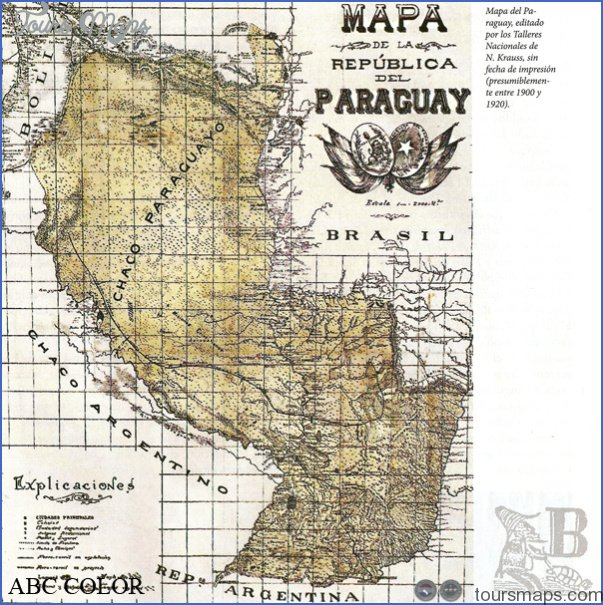 Colonia Independencia Map Paraguay_0.jpg