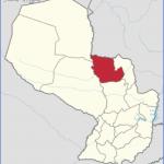 Concepcion Paraguay Map_11.jpg