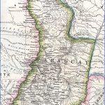 concepcion paraguay map 4 150x150 Concepcion Paraguay Map