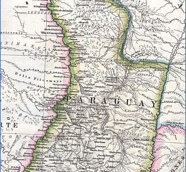 Concepcion Paraguay Map_4.jpg
