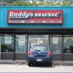 daddys junky music store us map phone address 10 150x150 Daddy's Junky Music Store US Map & Phone & Address