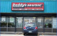 Daddy's Junky Music Store US Map & Phone & Address_10.jpg