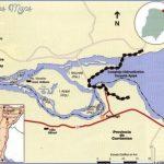 Dam Map Paraguay_1.jpg