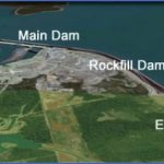 Dam Map Paraguay_2.jpg