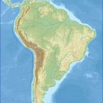 Dam Map Paraguay_3.jpg