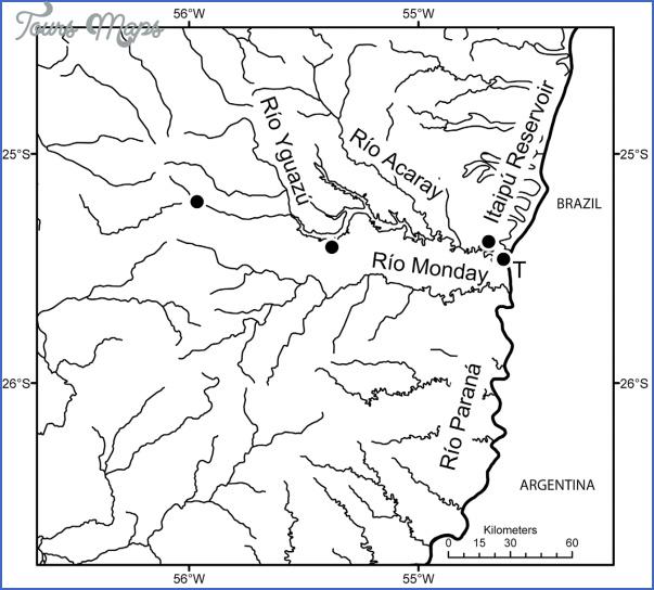 Dam Map Paraguay_4.jpg