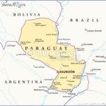 Dam Map Paraguay_7.jpg