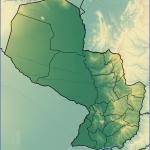 Dam Map Paraguay_9.jpg