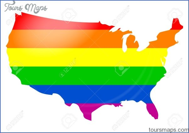 Dapy US Map & Phone & Address_7.jpg