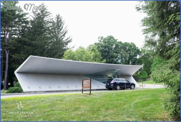 DeCordova Museum US Map & Phone & Address_4.jpg