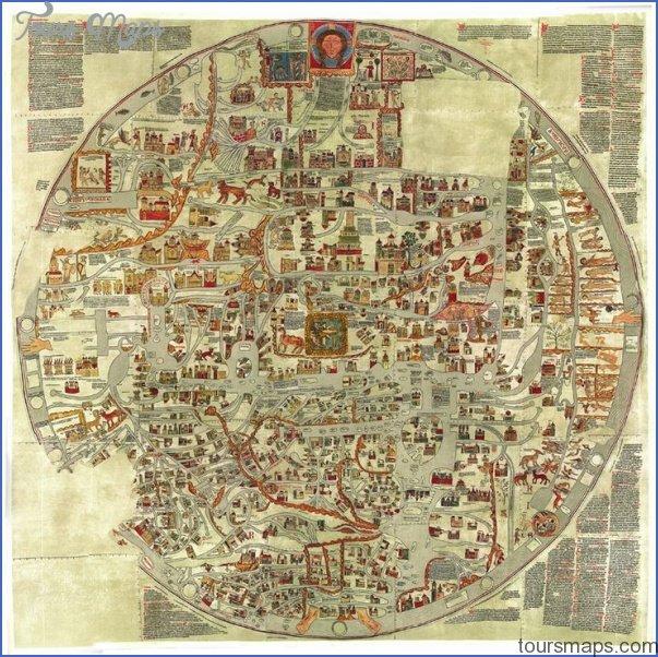 Disc Diggers Boston US Map & Phone & Address_5.jpg