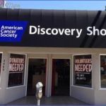 discovery shop of the american cancer society us map phone address 25 150x150 Discovery Shop of the American Cancer Society US Map & Phone & Address
