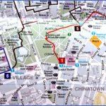 diskovery boston us map phone address 4 150x150 Diskovery Boston US Map & Phone & Address