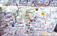 Diskovery Boston US Map & Phone & Address_4.jpg