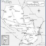 eastern paraguay map 12 150x150 Eastern Paraguay Map