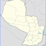 eastern paraguay map 19 150x150 Eastern Paraguay Map