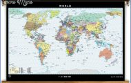 ELECTRONICS  US Map & Phone & Address_7.jpg