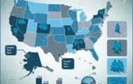 Elements US Map & Phone & Address_6.jpg