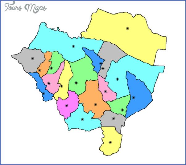 Emboscada Paraguay Map_16.jpg