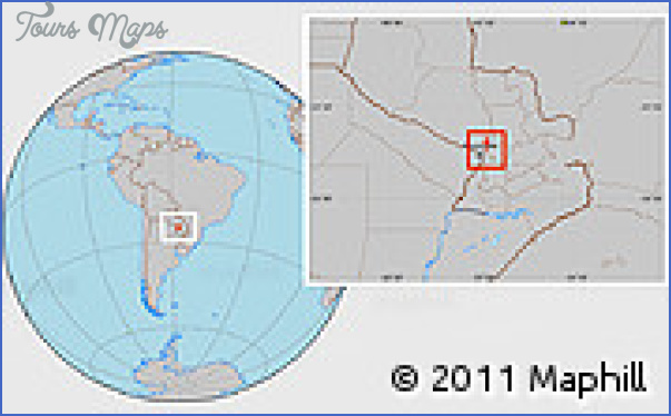 Emboscada Paraguay Map_17.jpg