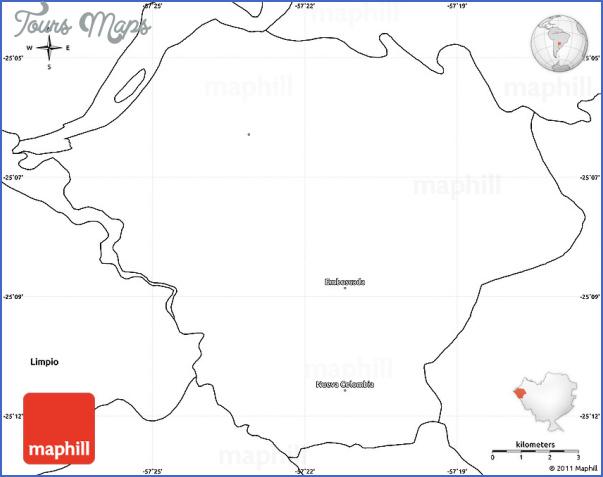 Emboscada Paraguay Map_18.jpg