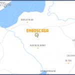 Emboscada Paraguay Map_8.jpg
