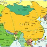 eng shenz clip image002 125 150x150 Shenzhen Map