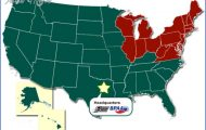 ENTERTAINMENT US Map & Phone & Address_4.jpg