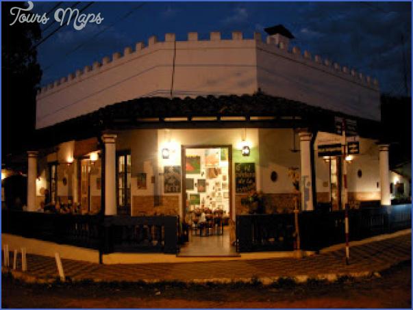 espacio cultural almacen de arte el cantaro 10 Espacio Cultural Almacen de Arte El Cantaro