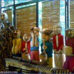 espacio cultural almacen de arte el cantaro 6 150x150 Espacio Cultural Almacen de Arte El Cantaro